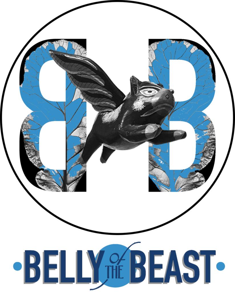 Color+logo+++Kenji+Text+blue+light+blue (1)