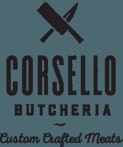 corsello-web-logo