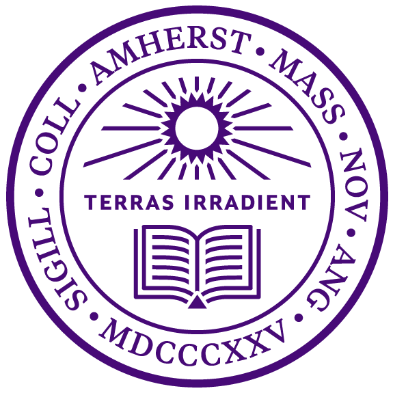 Amherst-College-seal-purple-stomp-575px