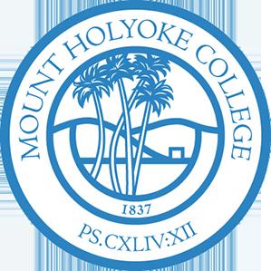 MountHolyokeCollege_seal
